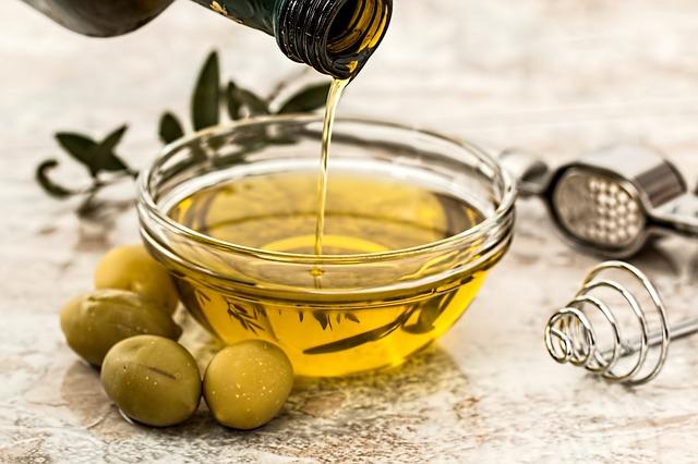 Beneficios de consumir Aceite de Oliva Virgen Extra en el ayuno