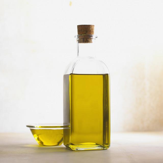 En 25 años el consumo de Aceite de Oliva ha aumentado hasta en un 49%