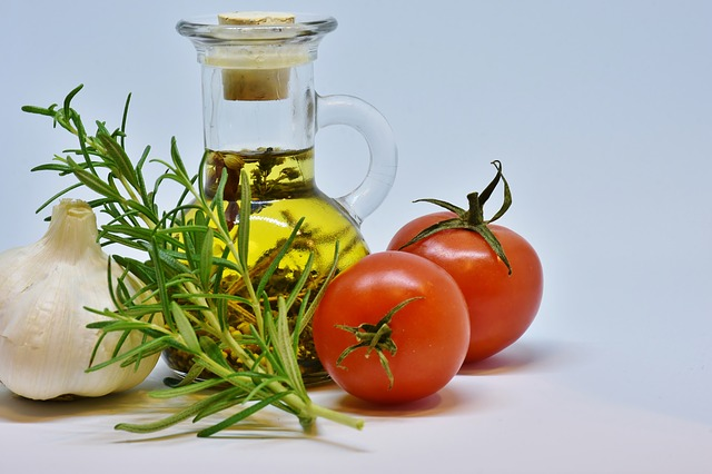 Se confirma que la dieta suplementada con AOVE previene enfermedades cardiovasculares