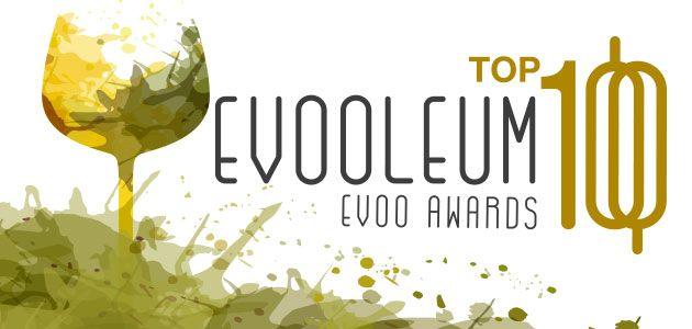 """Según el ranking """"The World's Best Olive Oils"""", EVOOLEUM Awards se consolida como uno de los concursos más prestigiosos y rigurosos del mundo"""
